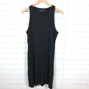 Athleta Tank Dress